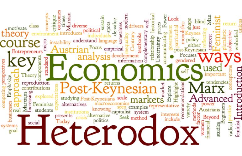 heterodoxecon